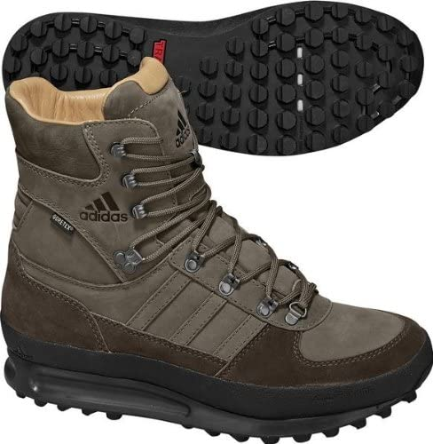 adidas | Super Trekking Classic GTX Leather | | Outdoor