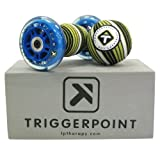 Trigger Point Performance Self Myofascial Release and Deep Tissue Massage Starter Set, Health Care Stuffs