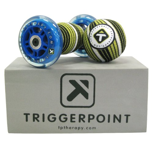 Trigger-Point-Performance-Self-Myofascial-Release-and-Deep-Tissue-Massage-Starter-Set