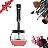 Best Home-it Hair Dryers - Makeup Brush Cleaner Automatic Spin Brush Cleaner Review