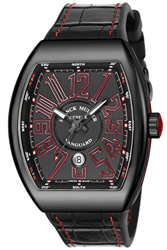 franck-muller-vanguard-black-dial-automatic-volume-v45scdterg-blk-blk-men-watch
