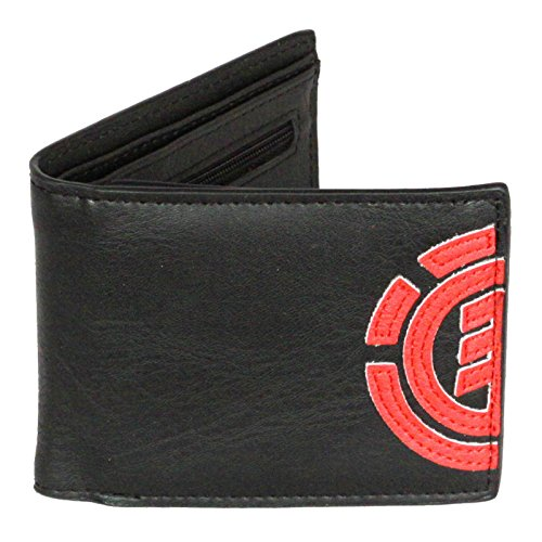 Element Womens Wallet - 1