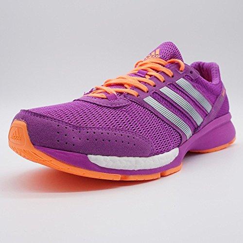Adidas Adizero Ace 7 Womens Laufschuhe