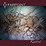 Kindred by Farpoint (2011-07-19)