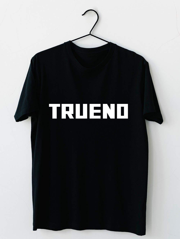 Toyota Ae86 Sprinter Trueno 2 41 T Shirt For Unisex