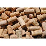 Office Athletic 100 All Natural Recycled Wine Corks