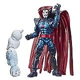"""Marvel Figura Legends 6"""" Mister Sinister Toy"""