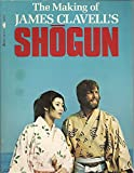 Image of The Making of James Clavell's Shogun