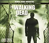 Performs Music From the TV Series the Walking Dead by Global Stage Orchestra (2014-05-04)