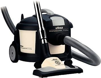 Ufesa AP8100 Professional 12 LT, 230-400 V, 1300 W, 1300 W ...