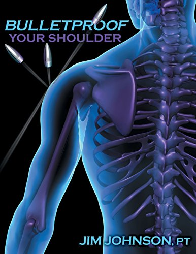 bulletproof-your-shoulder