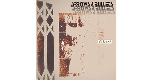 Amazon.com: Sir Sammy: Arrows & Bullets: MP3 Downloads