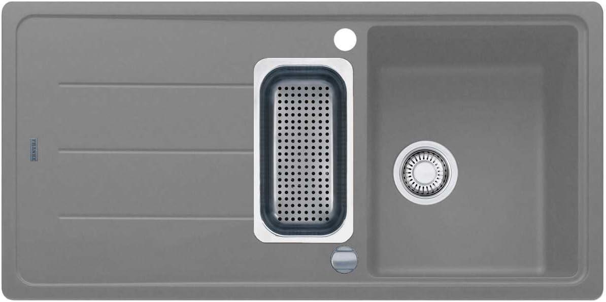 65 125 mm Bürstenreiniger Gravurmaschine Staubschutz für CNC Fräserspindel