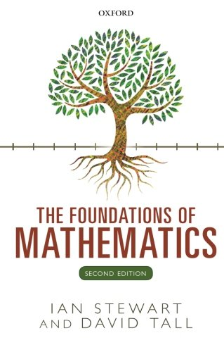 The Foundations of Mathematics ()
