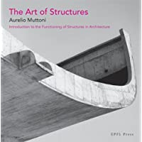 The Art of Structures