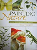 Painting Nature with Peggy Harris, Harris, Peggy, 1581803605