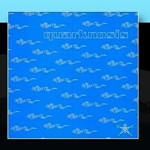 Quarknosis