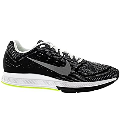 Amazon.com | Nike Men's Air Zoom Structure 18 Running