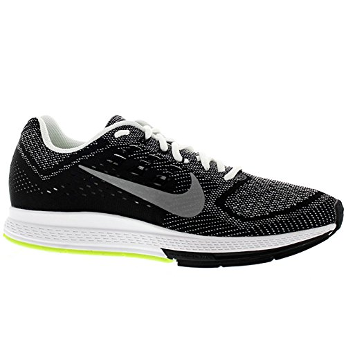 SCARPE NIKE AIR ZOOM STRUCTURE 18 TG 44 COD 683731-100