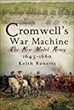 Cromwell's War Machine: The New Model