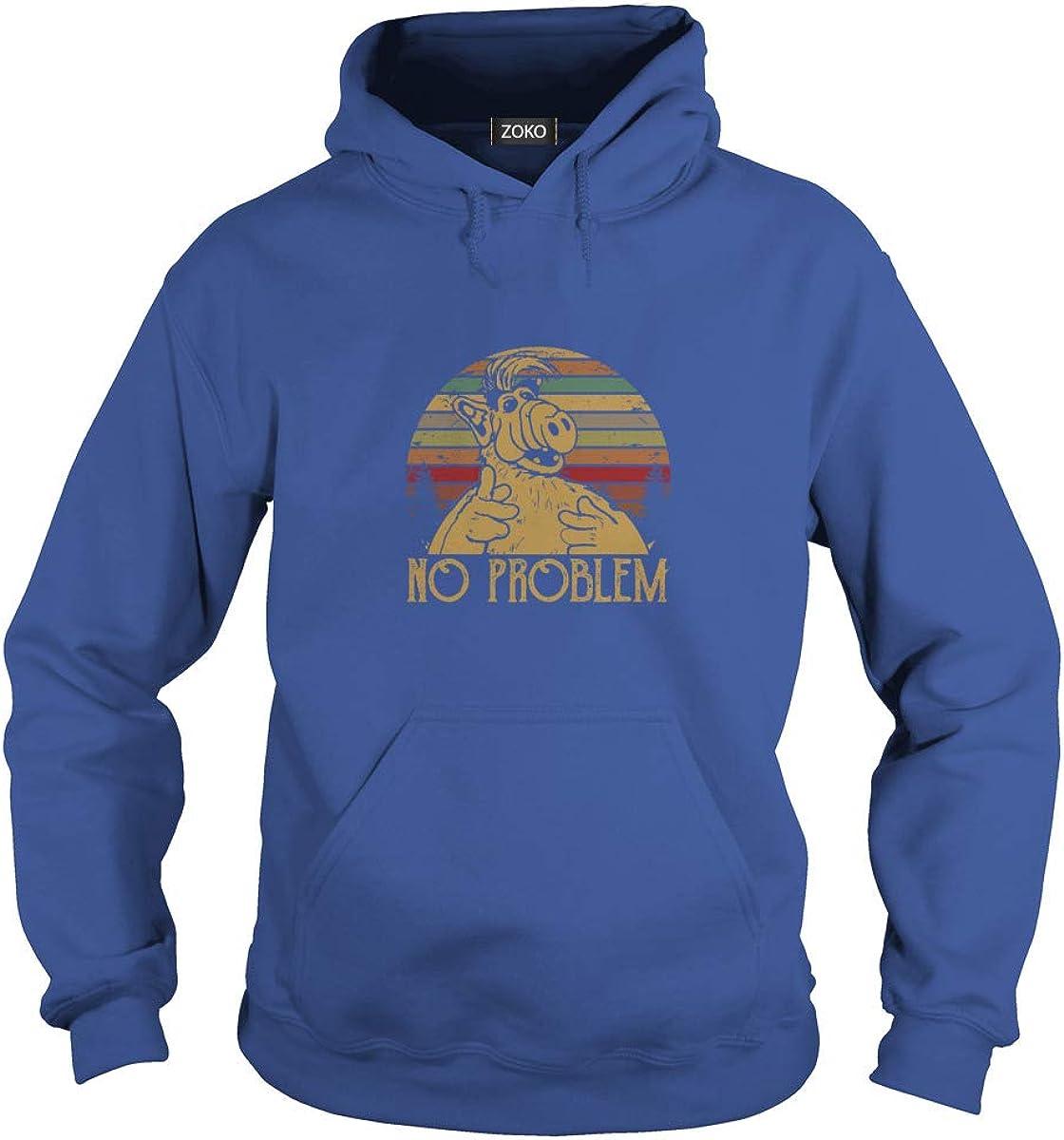 No Problem T-Shirt