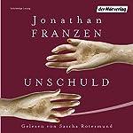 Unschuld | Jonathan Franzen