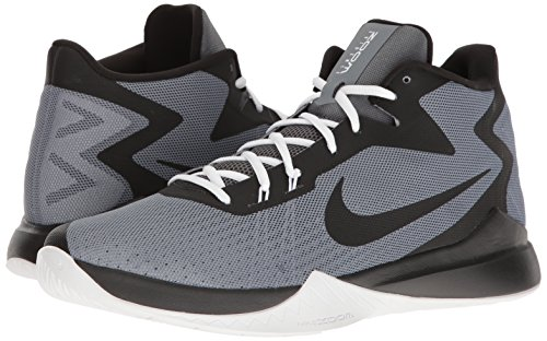 Cool White Nike pour Grey Black manches T Dark Grey Legend fille courtes shirt à wR8UrPqR