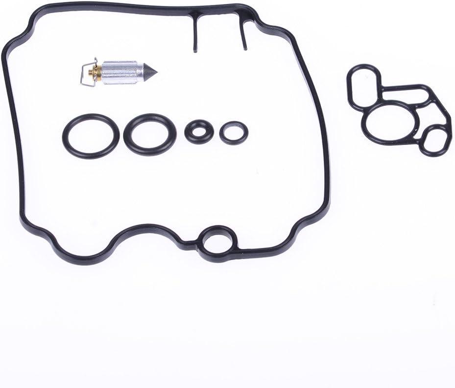 Carburateur Kit de r/éparation pour Yamaha Cab Y17/FZR 1000/exup 3LE 89 95