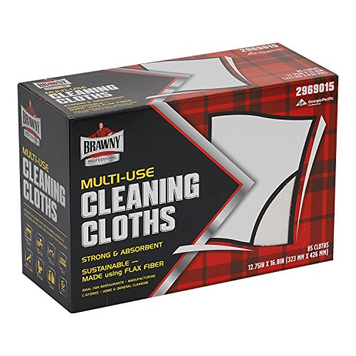 brawny-professional-multiuse-cleaning-cloths-wipers-85-ct