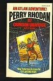 Checkmate: Universe (Perry Rhodan #74)