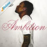 Wale ft miguel lotus flower bomb mp3 download lotus flower bomb clean mightylinksfo