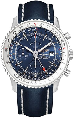 breitling-mens-a2432212-c651-navitimer-world-blue-chronograph-dial-watch