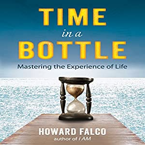 Time in a Bottle Audiobook