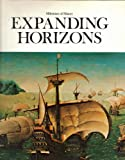 Expanding Horizons, Neville Williams, 0882250655