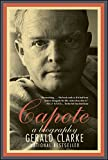 Image of Capote: A Biography