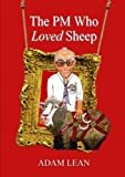 The PM Who Loved Sheep