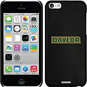 Coveroo iPhone 6 4.7 Black Thinshield Snap-On Case with Baylor Design