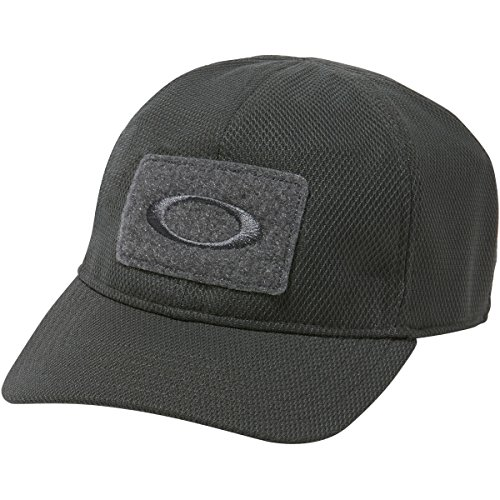 Oakley Men's SI Cap, Shadow, - M Oakley