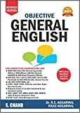 Objective General English (New Revised Edition)