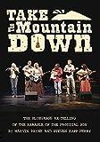 Take The Mountain Down