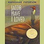 Jacob Have I Loved | Katherine Paterson