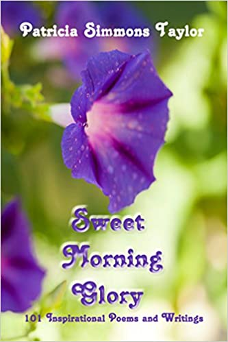 Ebook for oracle 10g téléchargement gratuitSweet Morning Glory: 101 Inspirational Poems, Prayers, and Writings B00U2XYNXK in French PDF