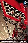 https://libros.plus/superman-hijo-rojo/