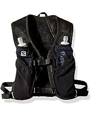 Salomon Agile 2 Hydration Pack Set