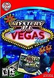 Mystery P.I. - The Vegas Heist [Online Game Code]