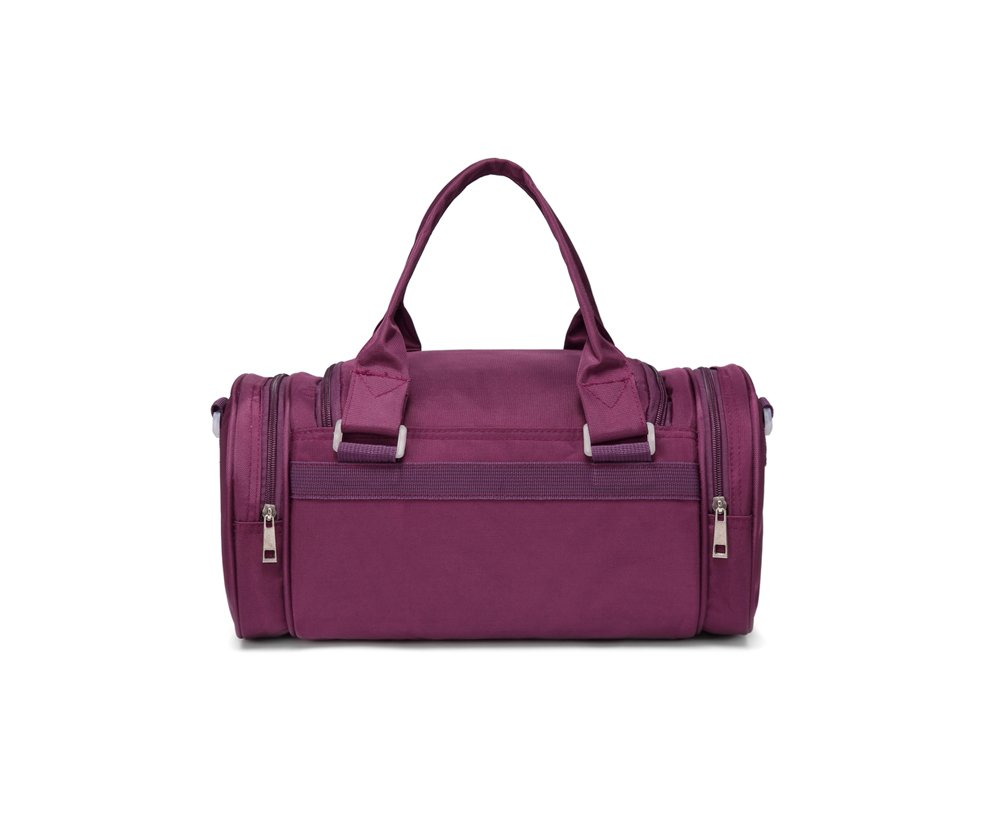1a0f85ef72 Amazon.com  Small Dance Duffel Bag for Girls Small Gym Bag  Sports    Outdoors