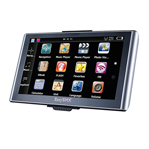 fathers-day-gift-easysmx-739-gps-navigation-7-inch-tft-lcd-touch-screen-preloaded-maps-music-movie-p