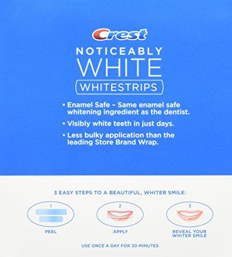 Buy crest teeth whitening strips