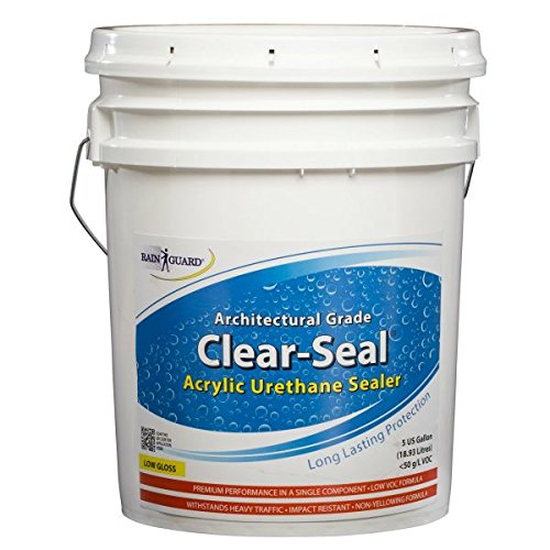 rainguard-international-cu-0205-seal-acrylic-urethane-coating-low-gloss-5-gal-ready-to-use-clear-bot