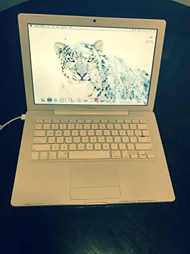 Apple MacBook MB062LL/A 13.3-Inch Laptop